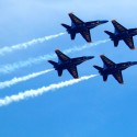 thumbs blue angels baltimore 16