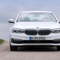 thumbs 2017 bmw 530e exterior 2