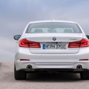 thumbs 2017 bmw 530e exterior 3