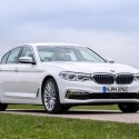 thumbs 2017 bmw 530e exterior 5