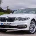 thumbs 2017 bmw 530e exterior 8