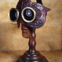 thumbs Steampunk Colombina 6