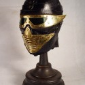 diselpunk-mask-6
