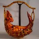 thumbs dragon in hammock 1