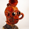 red-steampunk-leather-2