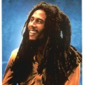 bob-marley-kingston-jamaica-1979-celebrities-28943.jpg