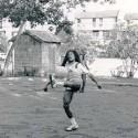 bob-marley-soccer-10.jpg