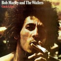 bob-marley-the-wailers-catch-a-fire.jpg