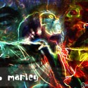 bob_marley2_1024.jpg