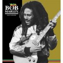 bob_marley_calendar_photo.jpg