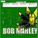 mgn_bob_marley_1.jpg