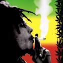 st4012bob-marley-smoke-the-herb-man-posters.jpg