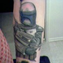 tat-jango_paintingfaces