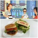 butterface-burger