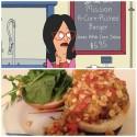 mission-burger