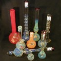 bongs-and-pipes