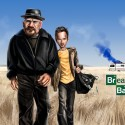 breaking-bad-fan-art-002