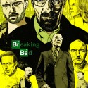 breaking-bad-fan-art-005