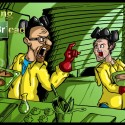 breaking-bad-fan-art-006