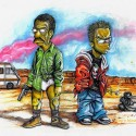 breaking-bad-fan-art-008