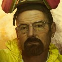 breaking-bad-fan-art-010