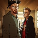 breaking-bad-fan-art-012