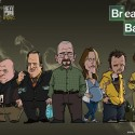 breaking-bad-fan-art-013