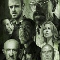 breaking-bad-fan-art-014