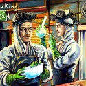breaking-bad-fan-art-016