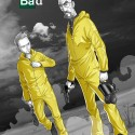 breaking-bad-fan-art-018