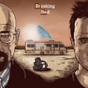 breaking-bad-fan-art-019