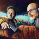 breaking-bad-fan-art-024