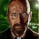 breaking-bad-fan-art-049