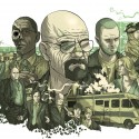 breaking-bad-fan-art-050