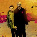 breaking-bad-fan-art-051