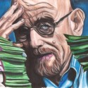 breaking-bad-fan-art-052