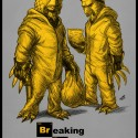 breaking-bad-fan-art-053