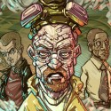breaking-bad-fan-art-054