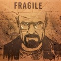 breaking-bad-fan-art-056