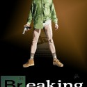 breaking-bad-fan-art-057