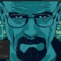 breaking-bad-fan-art-058