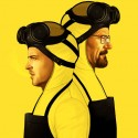 breaking-bad-fan-art-059