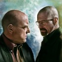 breaking-bad-fan-art-060