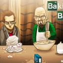 breaking-bad-fan-art-062