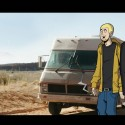 breaking-bad-fan-art-064