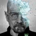 breaking-bad-fan-art-067
