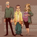 breaking-bad-fan-art-068