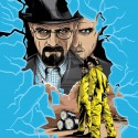 breaking-bad-fan-art-069