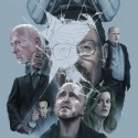 breaking-bad-fan-art-071
