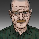 breaking-bad-fan-art-072